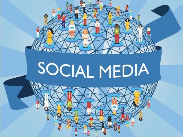 social media for business social media marketing social media strategy