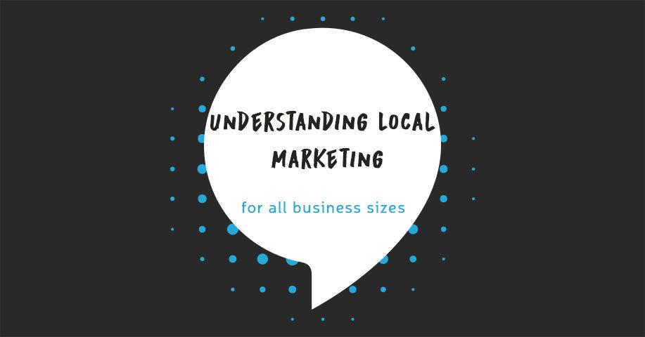 local online marketing local ads local market local marketing tactics