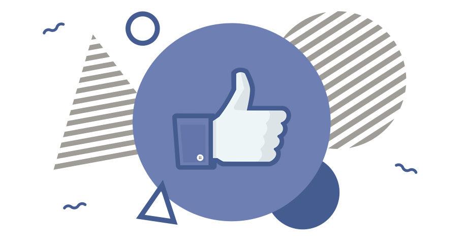 facebook management facebook for business
