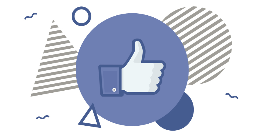 facebook management facebook for business